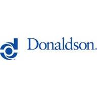 Donaldson coupons
