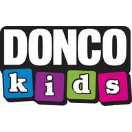 Donco Kids coupons