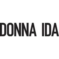 Donna Ida coupons