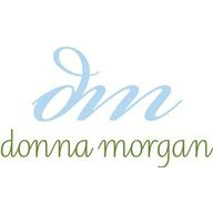 Donna Morgan coupons