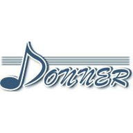 Donner coupons