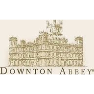 Donwton Abbey coupons