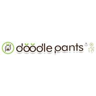 doodle pants coupons