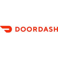 Door Dash coupons
