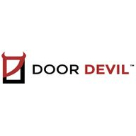 Door Devil coupons