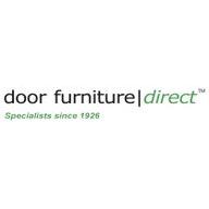 Door Furniture Direct coupons