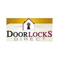 DoorLocksDirect coupons