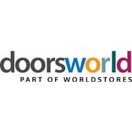 DoorsWorld coupons