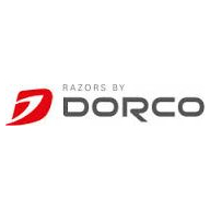 Dorco UK coupons