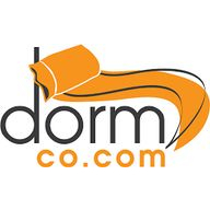 DormCo coupons