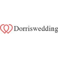 Dorris Wedding coupons