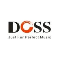 Doss coupons