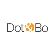 Dot & Bo coupons