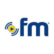 dotFM coupons