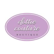 Dottie Couture Boutique coupons