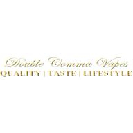 double comma vapes coupons