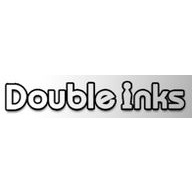 Double Inks coupons