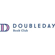 Doubleday Book Club coupons