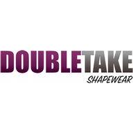 Doubletake Shapewear coupons