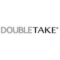 DoubleTake coupons
