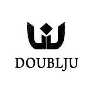 Doublju coupons