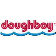Doughboy Pools coupons