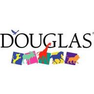 Douglas Cuddle Toys coupons