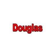 Douglas coupons