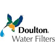 Doulton coupons