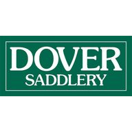 Dover Saddlery coupons