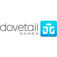 Dovetail Games coupons