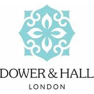 Dower & Hall coupons