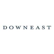DownEast Basics coupons