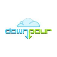 Downpour coupons