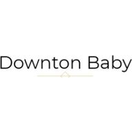 Downton Baby coupons