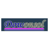 Dowonsol coupons