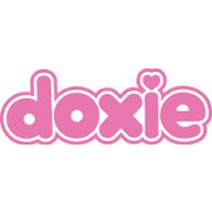 Doxie coupons
