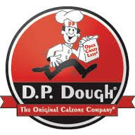 DP Dough coupons