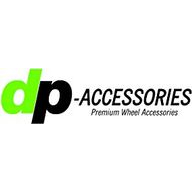 DPAccessories coupons