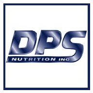 DPS Nutrition coupons
