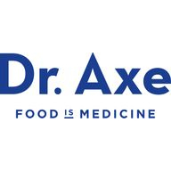 Dr. Axe coupons
