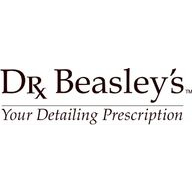 Dr. Beasley's coupons