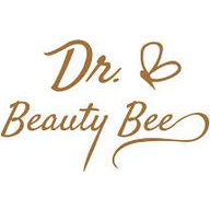 Dr Beauty Bee coupons