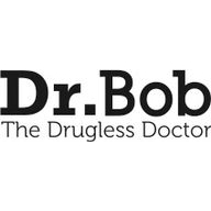 Dr. Bob's coupons