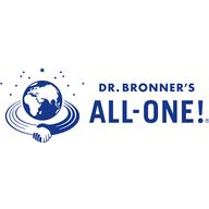 Dr. Bronner's  coupons