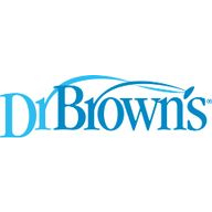 Dr. Brown's  coupons