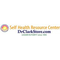 Dr Clark Store coupons