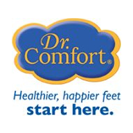Dr. Comfort coupons