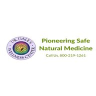 Dr Dales Wellness Store coupons