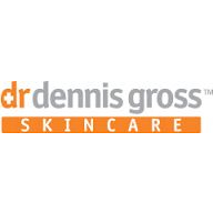 dr dennis gross skincare coupons